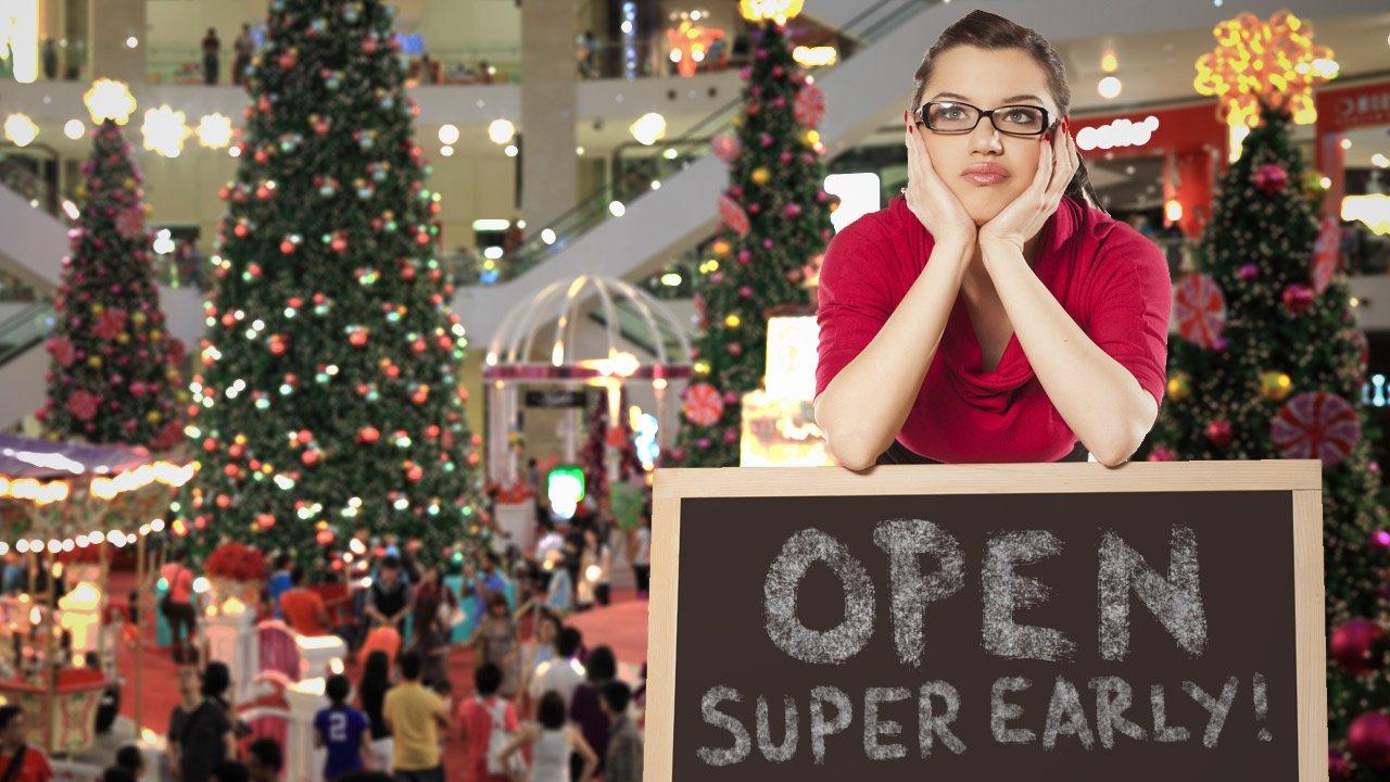 christmas-retail.jpg